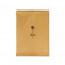 Jiffy Padded Bag Size 7 341x483mm Gold PB-7 (Pack of 50) JPB-7