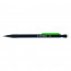 Q-Connect Black Mechanical Pencil (Pack of 10) KF01345