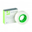Q-Connect Invisible Tape 19mm x 33m KF02164