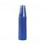 MyCafe Plastic Cups 7oz Blue (Pack of 1000) DVPPBLCU01000V