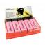 Stabilo Boss Original Highlighter Pink 70/56/10