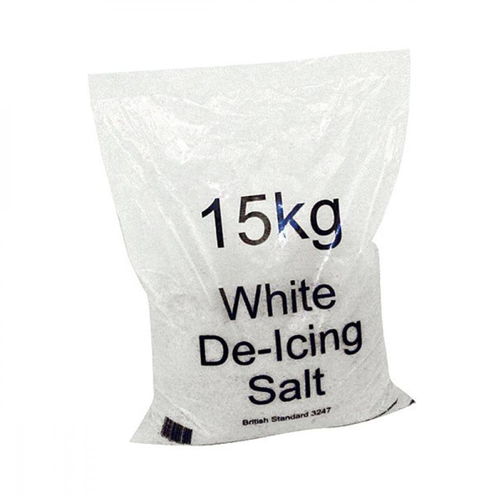 Hasil gambar untuk 15 kg plastic bag