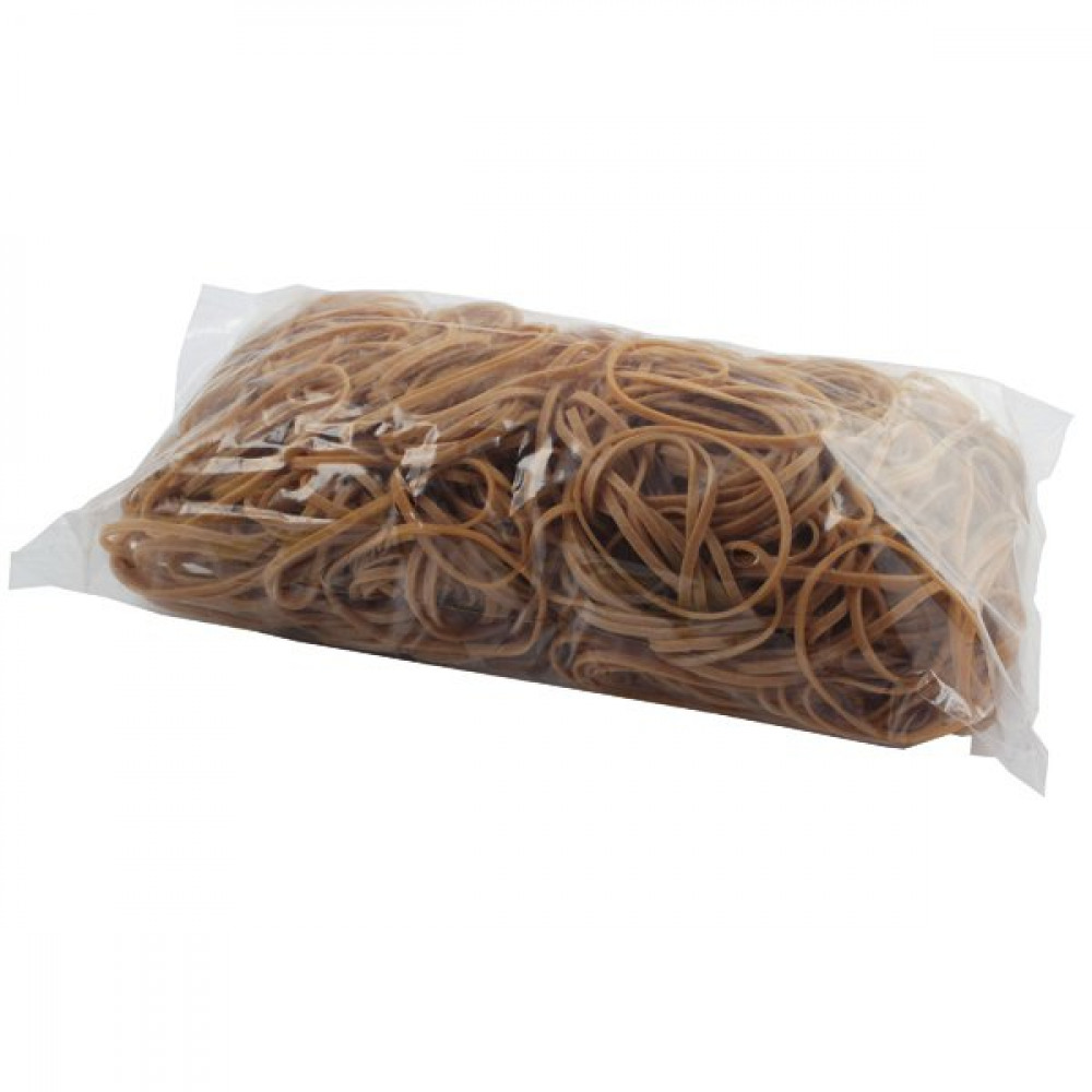 SIZE 32 RUBBER BANDS 454G PACK