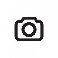 ELBA A5 BLUE 2-0 RING BINDER PK10
