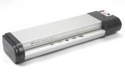 GBC HeatSeal Proseries 4000LM A2 Laminator IB509629