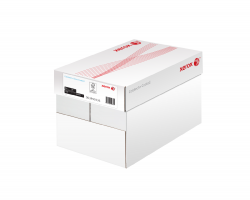 Xerox Colotech+ Gloss Coated A3 Paper 120gsm White Ream 003R90337 (Pack of 500) 003R90337