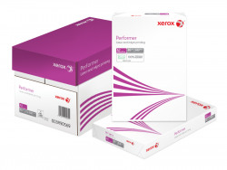 Xerox PerFormer A3 Paper 80gsm White Ream (Pack of 500) 003R90569