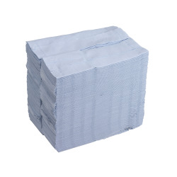 Wypall L30 BRAG Wiper Box Blue 280 Sheet 7314