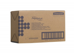 Aquarius Air Care Dispenser (Use with Air Care System Fragrance Refills) 6994