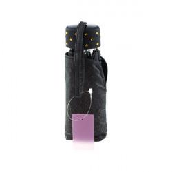 Avery Fastener Secur-a-Tach Self-Seal Loop 125mm (Pack of 5000) 6263