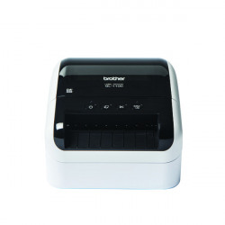 Brother QL-1100 Shipping and Barcode Label Printer QL-1100