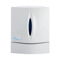 Bulk Fill Dispenser White 1 Litre 0602068