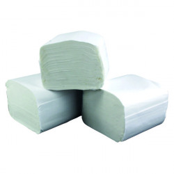 2Work 2-Ply Toilet Tissue 250 Sheet (Pack of 36) BP2900PVW