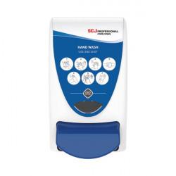 Deb Cutan Gentle Hand Wash Dispenser 1 Litre PROBO1HW