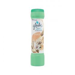 Glade Shake n' Vac Magnolia and Vanilla 500g 683254