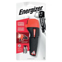 Energizer Impact 2xAA Torch (30 hours run time) 632629