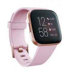 Fitbit Versa 2 Petal/Copper Rose FB507RGPK