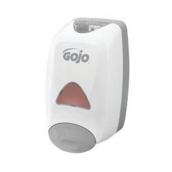 Gojo White FMX Handwash Dispenser 5157-06