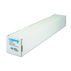 HP Universal Inkjet Bond Paper 914mm x45.7m Q1397A