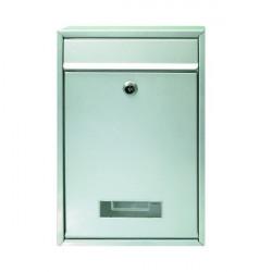 Helix Multipurpose Deposit Box W50010