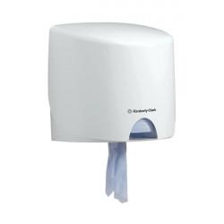 Wypall L20 Wiper Roll Control Dispenser 7928