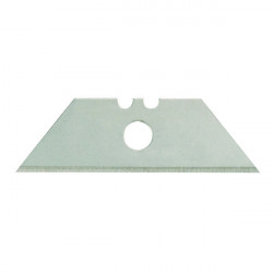 Q-Connect Universal Cutter Blade (Pack of 5) KF15433