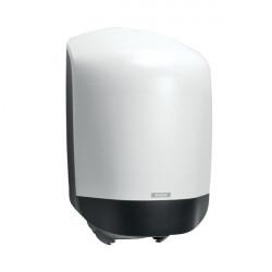 Katrin Inclusive Centrefeed Hand Towel Dispenser White 90120