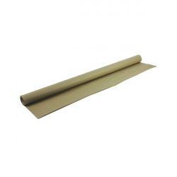 Strong Imitation Kraft Paper Roll 750mm x 4m Brown IKR-070-075004