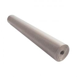 Strong Imitation Kraft Paper Roll 500mm x 25m Brown IKR-070-050025