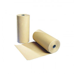Strong Imitation Kraft Paper Roll 750mm x 25m Brown IKR-070-075002
