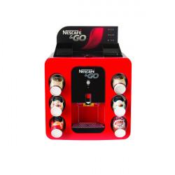 Nescafe and Go Drinks Dispenser 5215748