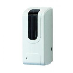 Touch Free Hand Sanitiser Dispenser 1Litre ORC067