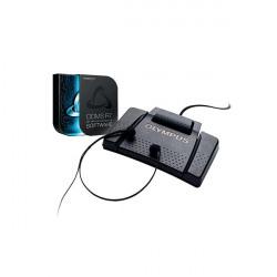 Olympus AS-9000 Transcription Kit V7410600E000