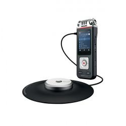 Philips VoiceTracer Meetings DVT8110
