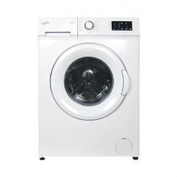 6kg 1200RPM Washing Machine White XT61230W