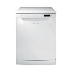 60cm 12 Place Dishwasher White SFD12P