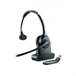 Plantronics Savi W410-M Headset 84007-02