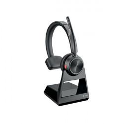 Plantronics Savi 7210 Office Headset 213010-02