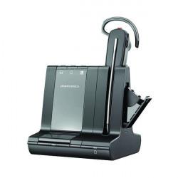 Plantronics Savi 8245-M Convertible Headset 214900-02