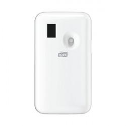 Tork Air Freshener Spray Dispenser A1 White 562000