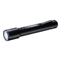 Varta Night Cutter F30R Torch 18901101111