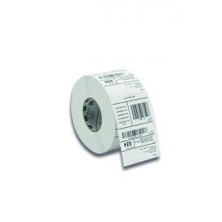 Zebra Label Paper Desktop Prf 2000D 102x152mm (Pack of 12) 800264-605