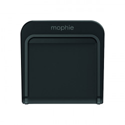 Mophie Wireless ChargeStream Pad Mini 5W Black 409901505
