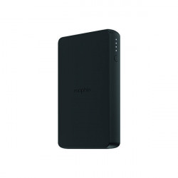 Mophie Wireless PowerStation 6000mAh Black 401101517