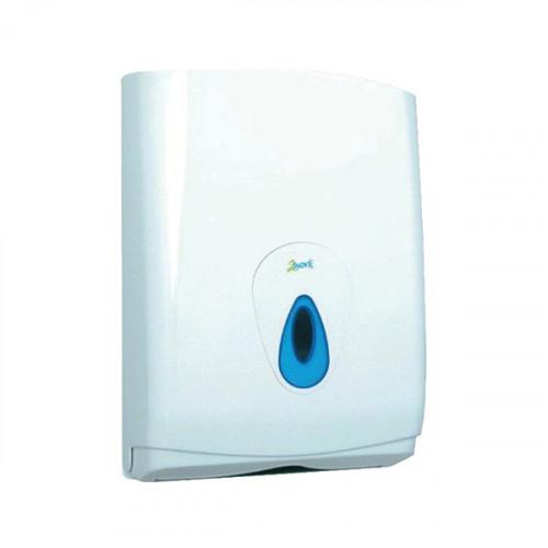 2Work Hand Towel Dispenser DS923E