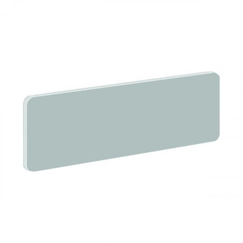 Jemini Polycarbonate Screen Toppers 1190x740mm Clear COVTP1204TWP