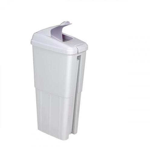 Washroom Sanitary Bin 19 Litre 356972