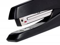 Rexel EcoDesk Compact Stapler Black 2100029