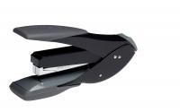 Rexel Easy Touch 30 Stapler Half Strip Black 2102548