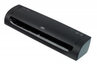 GBC Fusion 1000L A3 Laminator 4400745